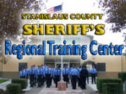 Sheriff's Regional Training Center