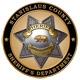 Stanislaus County Sheriff's Department
